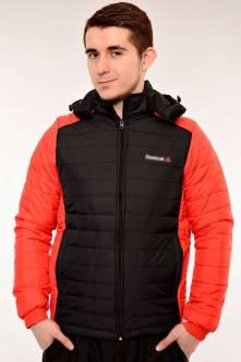 Куртка И0359