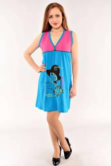 Платье И2128