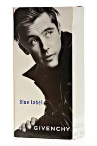 Туалетная вода Givenchy Blue Label 100 мл. Л9091