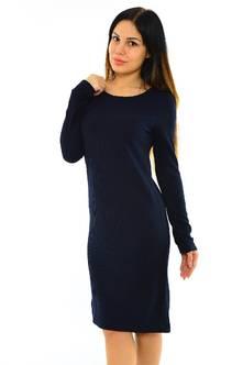 Платье  М4435