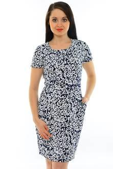 Платье М7866
