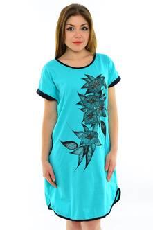 Платье М8931