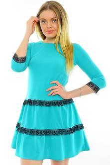 Платье М9799