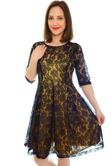Платье Н2555