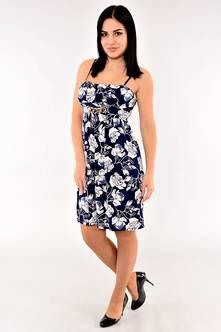 Платье Е5303