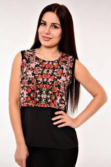 Блуза Е6318
