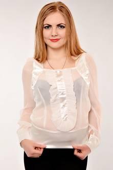 Блуза Е9373