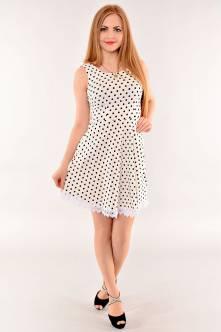 Платье И1375