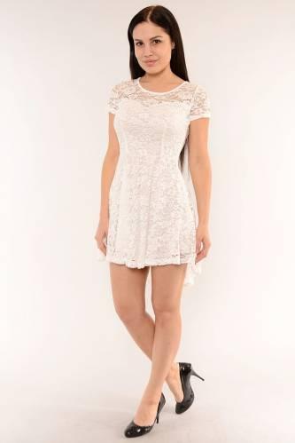 Платье И6860