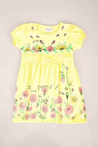 Платье И8914