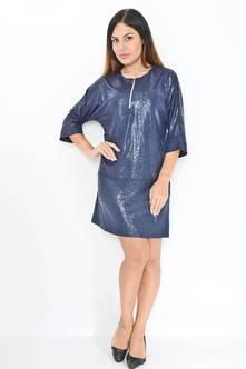 Платье М1684