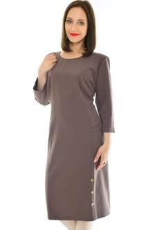 Платье Н2463