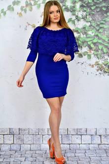 Платье П5443