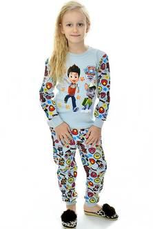 Пижама П6584