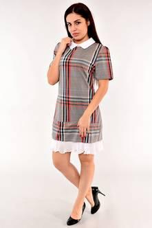 Платье Е6829