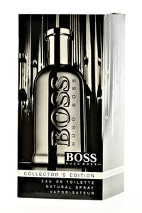 Туалетная вода Hugo Boss Collectors Edition 100 мл. Л9073
