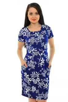 Платье М7867