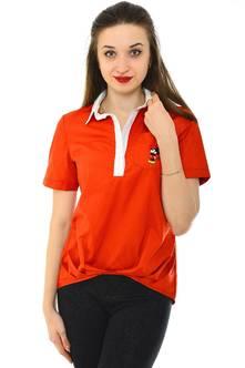 Блуза Н6736