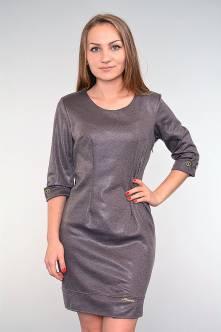 Платье А5164