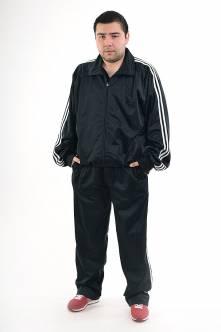 Спортивный костюм Б4113