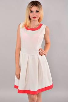 Платье Г8389