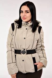 Куртка Е2749