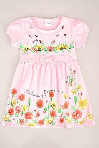 Платье И8915