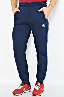 Спортивные брюки М0020