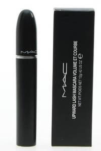 Тушь Mac М1441