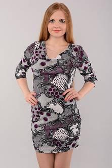 Платье В9790