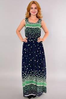 Платье Г5574