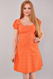 Платье Г8721