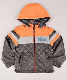 Куртка Д5208