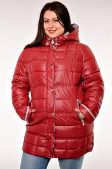 Куртка Е3582