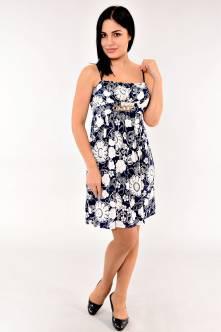 Платье Е5304