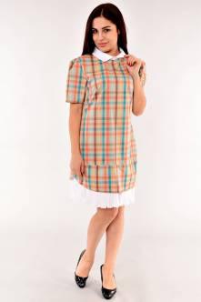 Платье Е6830