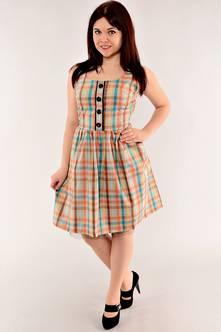 Платье Е9477