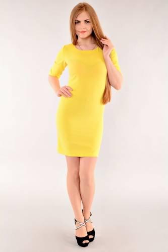 Платье Е9851