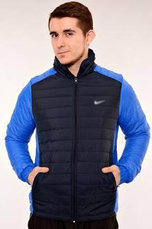 Куртка И0361