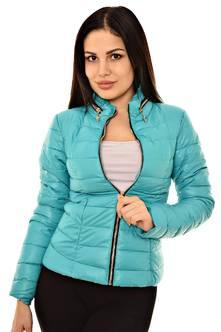 Куртка К8685