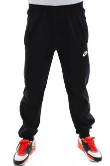 Спортивные брюки Н0894