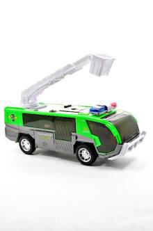 Машина П5874