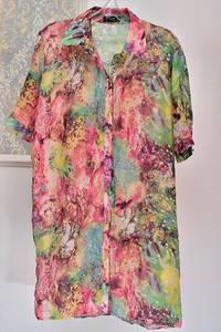 Рубашка Ю3677