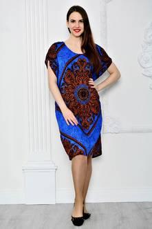 Платье П7128