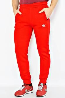 Спортивные брюки М0021