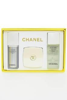 Набор Chanel Hydra beauty  М4435