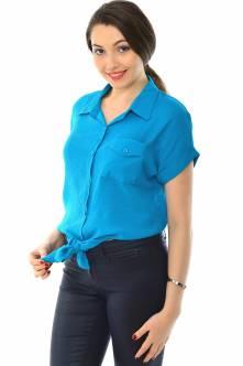 Рубашка Н5481