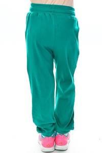Спортивные брюки П6585
