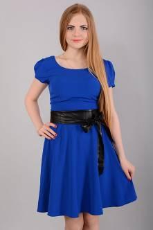 Платье В1567