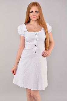 Платье Г8722
